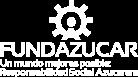 Fundazucar