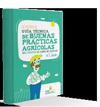 libro22