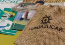 Fundazucar Manual De Buenas Prácticas Agrícolas